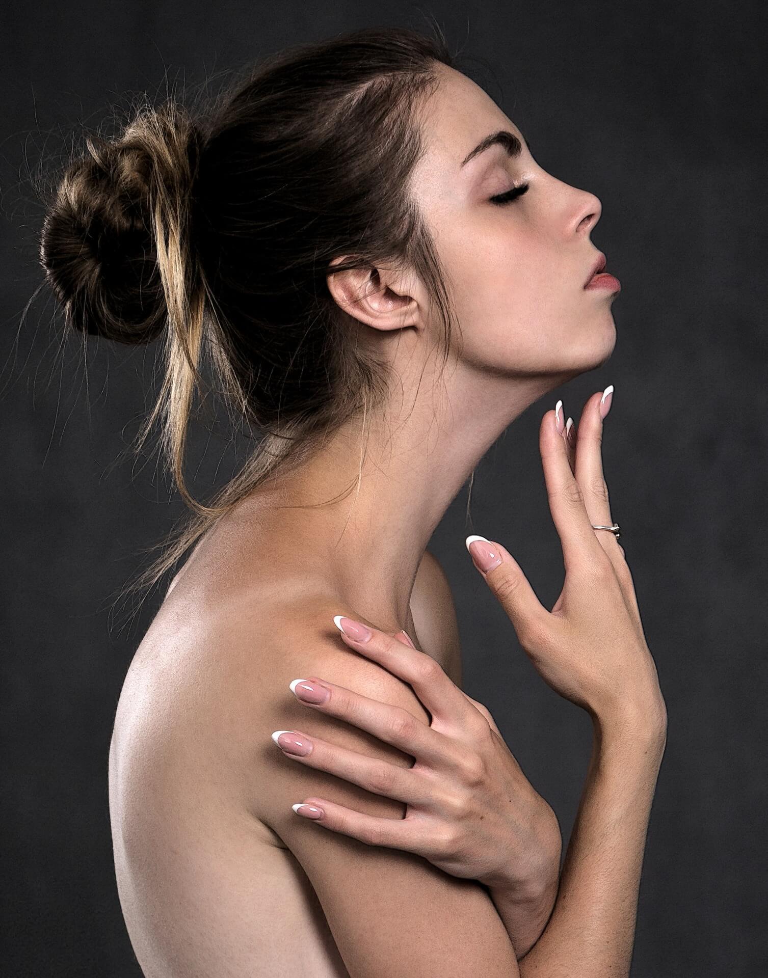 איך שיטת NLP משנה את שפת הגוף?